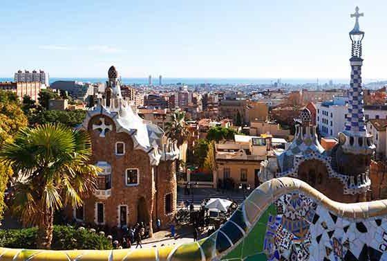Ayudas para autónomos de Barcelona coronavirus