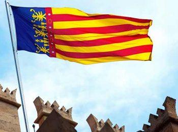 Ayuda para autónomos y PYMES en Valencia por coronavirus