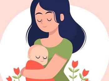 Ayudas para madres en paro