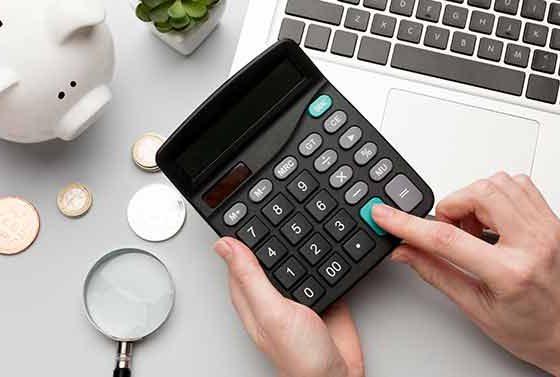 Imagen portada calculadora de sueldo neto 2020